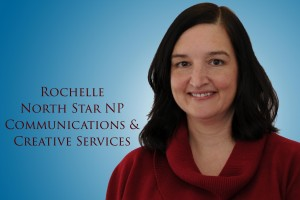 Communications & Creative Services